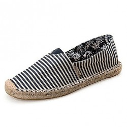 Эспадрильи Toms Loafers Marine Series Sailor