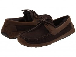 Мужские ugg Byron Brown